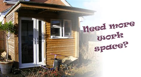 Garden Sheds Leicester by Garden Offices Sheds Leicester Leicestershire