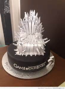 game of thrones designer cakes and cupcakes cakes and cupcakes mumbai