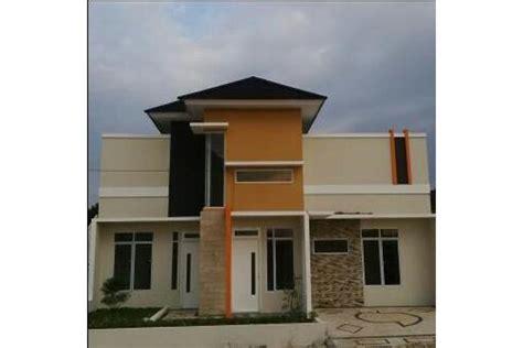 Air Purifier Pekanbaru abinaya residence pekanbaru