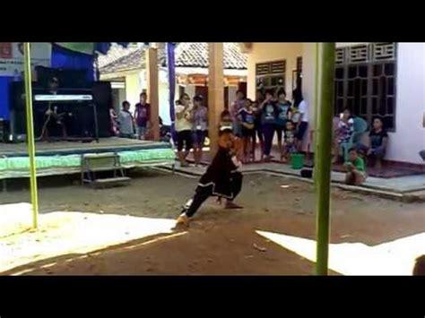 download mp3 gratis iks pi seni bela diri kungfu iks pi kera sakti mp4 by nico irawan