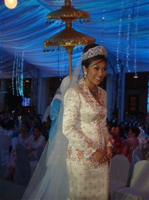 Sis New Jamilah mi1 the taib crown jewels