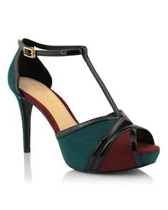 Charles Keith 607 chill out in these exclusive charles and keith heels charles and keith footwear handbags