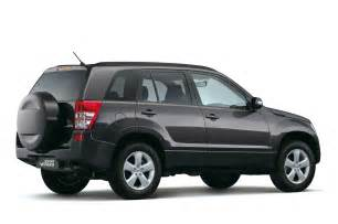 06 Suzuki Grand Vitara Document Moved