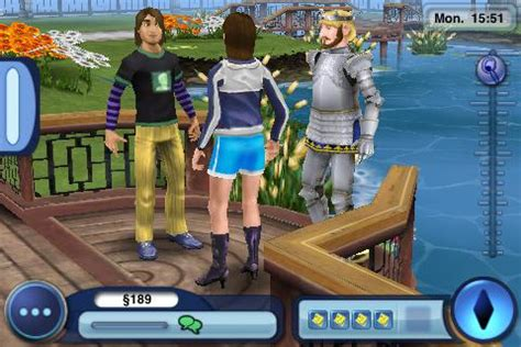 the sims 3 apk 1 5 21 the sims 3 apk v1 0 21 para android juegos touch