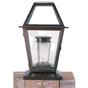 solar outdoor lighting fixtures outdoor lighting solar home decoration club