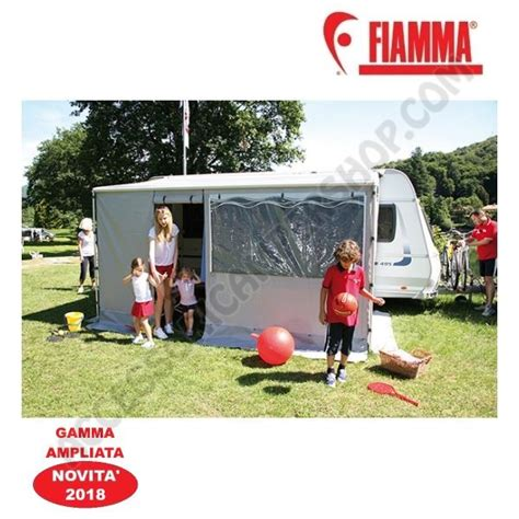 veranda fiamma veranda fiamma privacy room cs light per caravan e minivan
