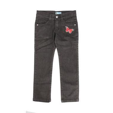 Celana Panjang Junior by Jual Pakaian Baju Anak Perempuan Branded Harga Bersaing