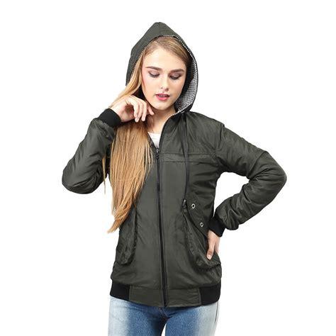 Jaket Sweater Pria Sro 365 jaket sweater hoodies kasual wanita sro 615 produk originall reseller indonesia