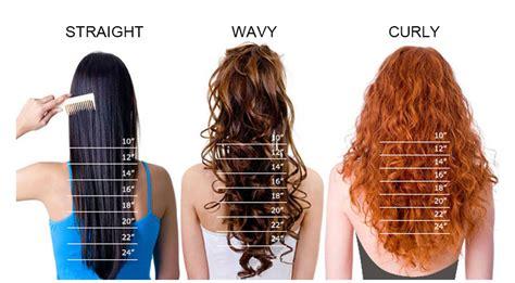 3 inchs all around hair curly weave brazilian virgin hair jerry curl human hair