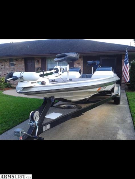 party boat gambler armslist for sale 2000 gambler bass boat