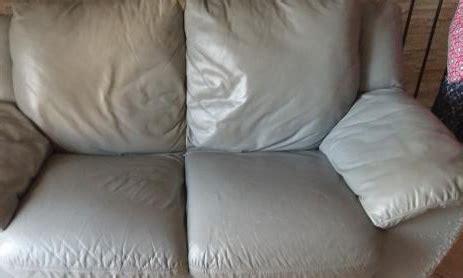 divano in regalo regalo divano 2 posti abano terme