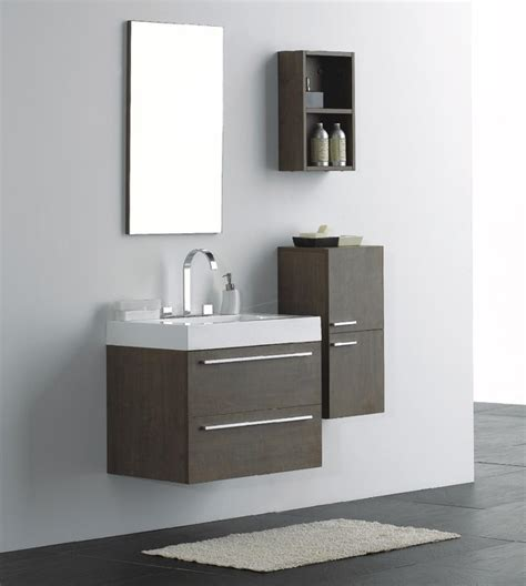 Modern Bathroom Vanity Toronto Valtura Contemporary Bathroom Vanities And Sink Consoles Toronto By Modern Bathware