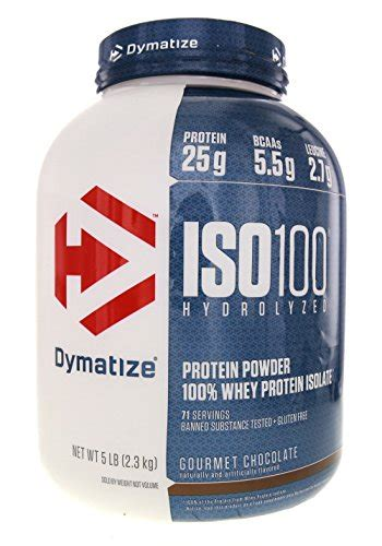 Whey Iso 100 dymatize iso 100 vs gold standard supplement reviews