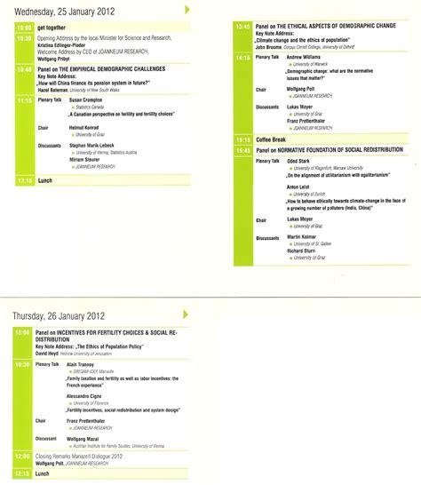 Motivationsschreiben Bewerbung Lehramt Mariazeller Dialog 2012 Inkl 220 Bernahme Der Reise Und Unterbringungskosten Stv Philosophie An