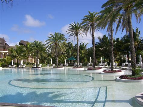 mauritius attractions mauritius tourist attractions not to miss el take it easy
