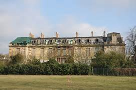 Chateau Style Homes Ch 226 Teau Rothschild Boulogne Billancourt Wikip 233 Dia
