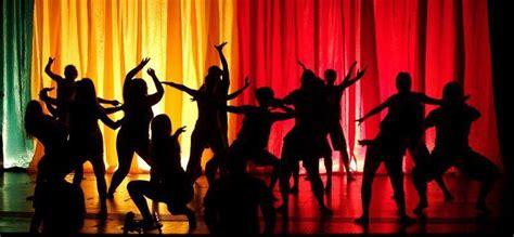 imagenes teatro musical concierto teatro musical de la escuela preparatoria
