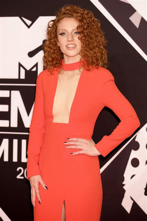 Jess Top Hs jess glynne photo gallery high quality pics of jess glynne theplace