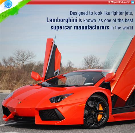 Lamborghini Story The Legendary Lamborghini S Story Origin Of The Raging