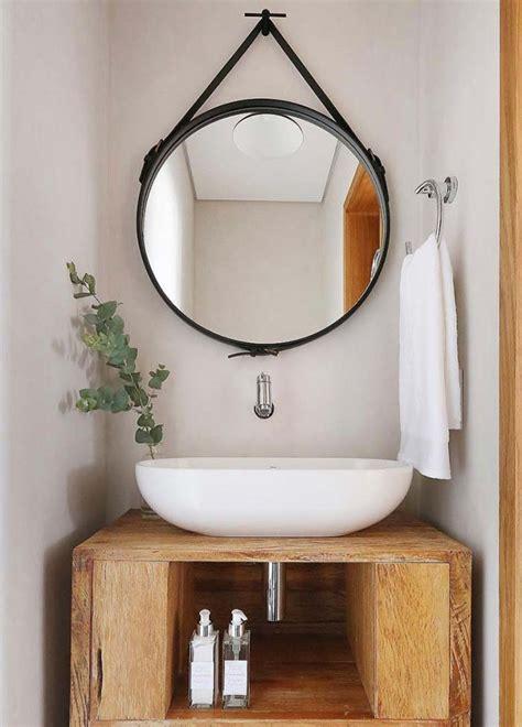 lavabo rustico lavabo 60 fotos de decora 231 227 o e projetos de lavabos