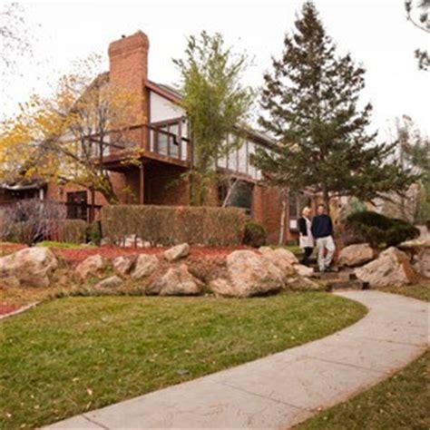 Detox In Wasatch County Utah by Rehab In Utah Journey Healing Centers