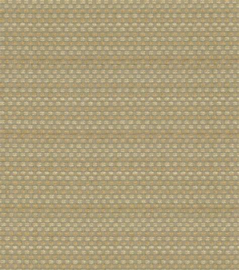 Bahama Upholstery Fabric by Upholstery Fabric Bahama Isla Shorelineupholstery Fabric Bahama Isla Shoreline