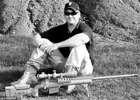255 confirmed kills meet navy seal chris kyle the