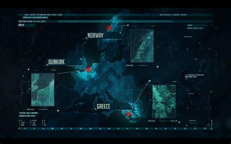 2915243565 la guerre vue du ciel la seconde guerre mondiale vue du ciel sur rmc d 233 couverte