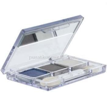 Original Wardah Eye Shadow wardah eye