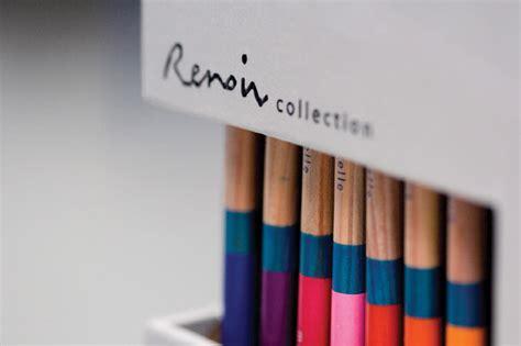 Wood For Bench Renoir Pencils Amp Packaging Not Tom