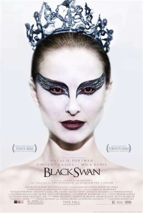 the black swan 2010 watch online 18 movies black swan 2010 watch online watch free hd