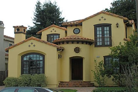 small spanish style house plans small spanish style house plans house plan 2017