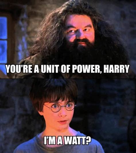 Memes Harry Potter - harry potter memes best meme on harry potter movie