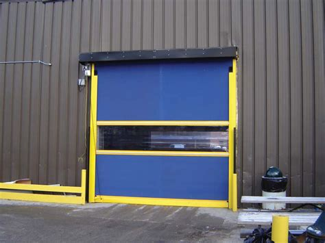 Overhead Door Company Of Kansas City Commercial Door Products Overhead Door Company Of Kansas City