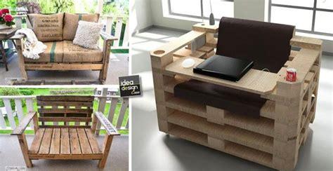 mobili con pedane di legno mobili fatti con pedane di legno mobili fatti con pedane