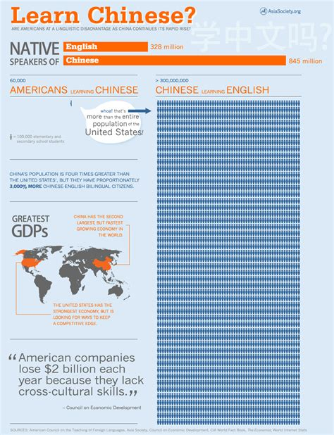 china s world what does china want books infographic should you learn ninchanese