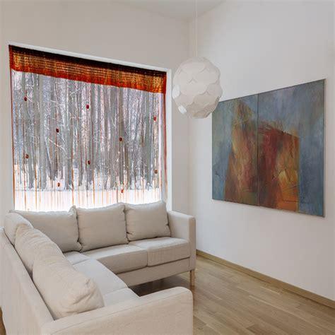 sound dening interior doors 100 bead curtains canada integralbook door