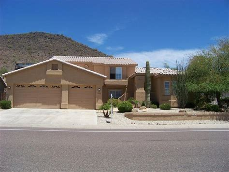 houses for rent in arizona glendale arizona rental homes homes for rent in phoenix