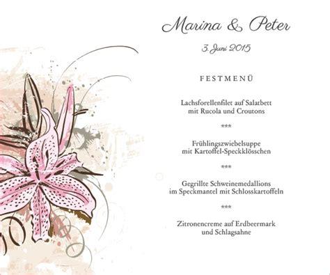 Word Vorlage Namensschilder 60 X 90 Windlicht Als 252 Karte Zur Hochzeit Gestalten Bl 252 Tenkunst