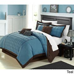 best deals on comforter sets 1000 images about elegant and romantic bedding on