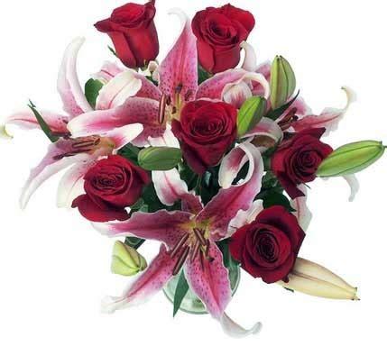 fotos de ramos de rosas para cumplea 241 os para descargar decoflor floreria en chihuahua reparto de arreglos florales