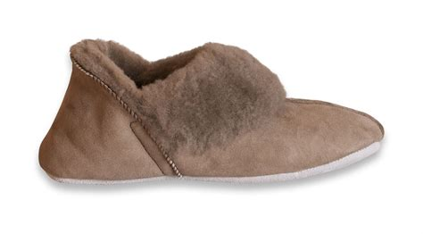 soft sole slippers shepherd genuine sheepskin slippers pumps soft sole