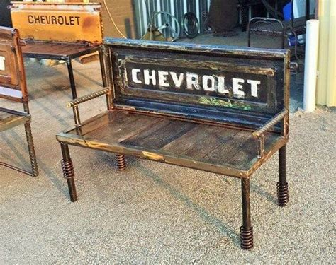 tailgate bench for sale best 25 truck tailgate bench ideas on pinterest