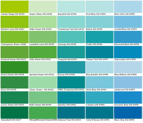 behr paint lime green sherwin williams green paint colors color combos pinterest green