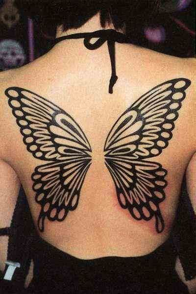 17 best images about waddesdon on pinterest wings 17 best images about awesome wings tattoos collection on