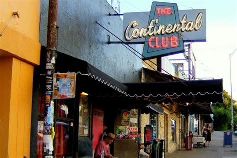top bars austin 10 best bars in austin texas