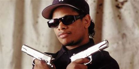 eazy e house the five most bizarre white house guests