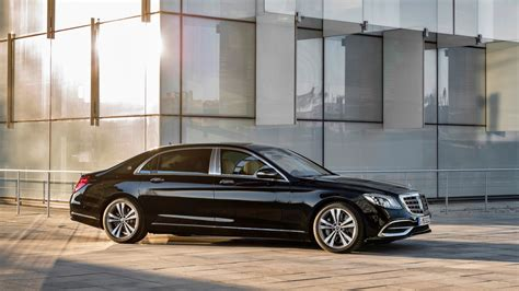 s class maybach price 2018 mercedes maybach s class photo