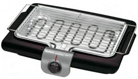 elektrogrill stiftung warentest tefal easy grill adjust g 252 nstige haushaltsger 228 te