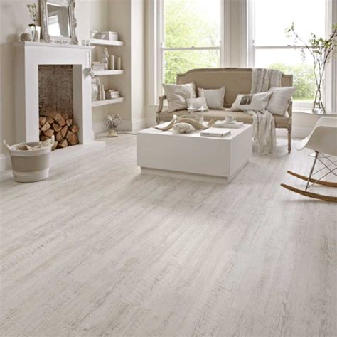white vinyl plank flooring rachael edwards